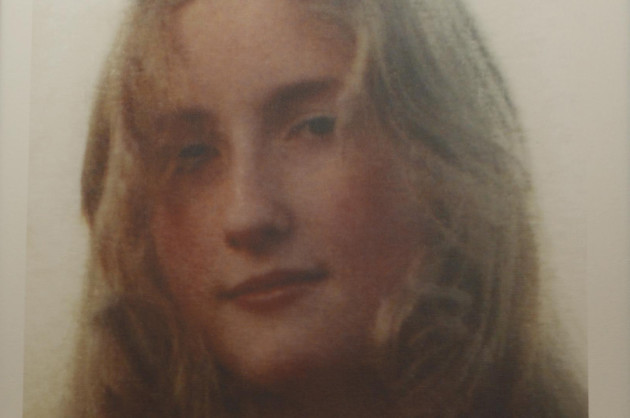 RTE Prime Time - Learner Drivers - Carol Lee who died age 17