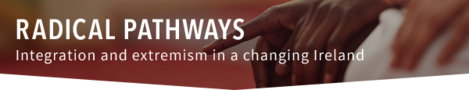 Radical_Pathways-banner-image_v2 (1)