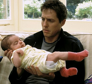 Here S Why I Am Obsessed With Hugh Grant S Extremely Eventful 2010s