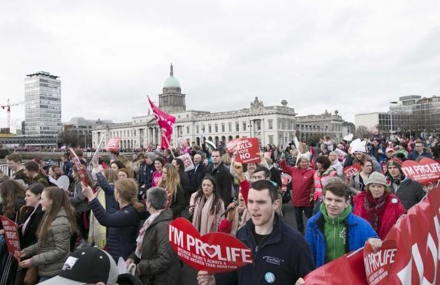 rally for life 987_90539410