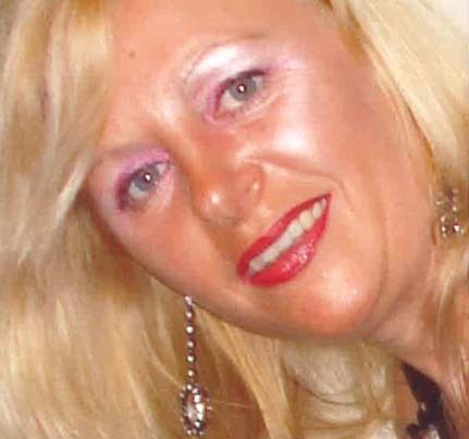 File Photo A search is under way at a woods in east Cork as part of the investigation into the disappearance of a 46-year-old woman from her home in Youghal last year. Tina Satchwell has not been seen since she disappeared from the home she shared with he