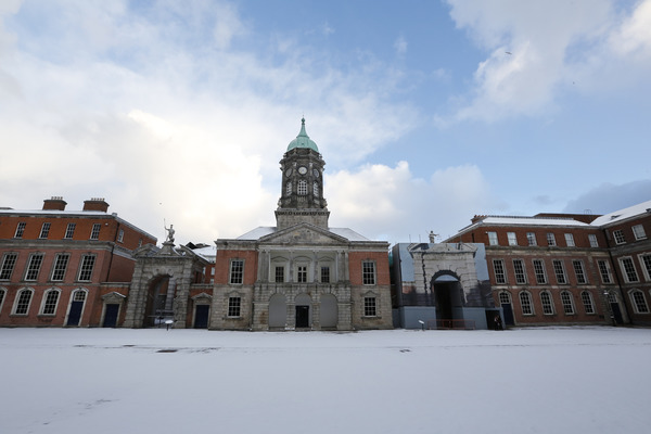 0105 Snow Pictures Dublin_90538249