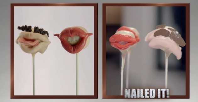nailed-it-cake-pops-640x332