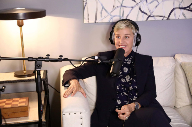EllenDeGeneres-01