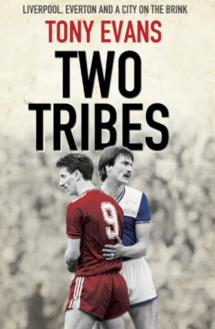 twotribes