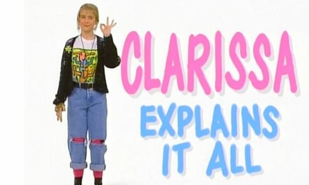 f0713e3d-093f-4b82-99e4-600ee5e55ee1-clarissa-explains-it-all