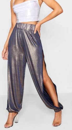 a3d5c16d4b737 18 pairs of Boohoo trousers that need immediate discussion