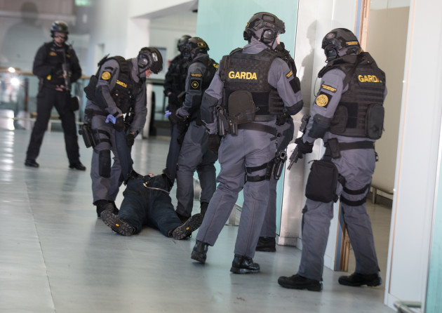 SHANNON TERROR ATTACK  758A8722_90540220