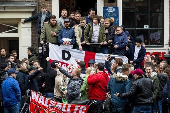 FBL-FRIENDLY-NETHERLANDS-ENGLAND
