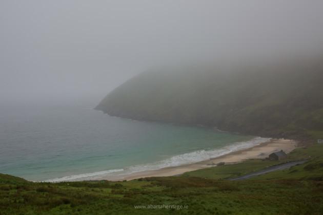 Achill Island 8 Keel Bay