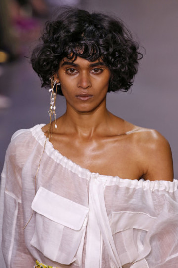 NYFW: Zimmerman Fashion Show