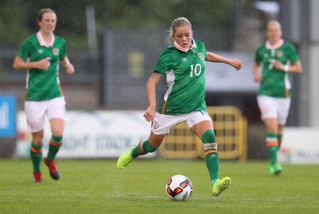 Denise O'Sullivan