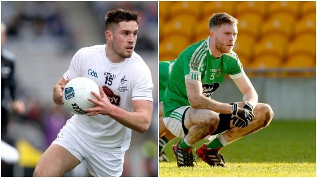 Kildares Luke Dempsey: success few can match - Leinster