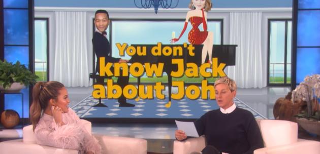 jack about john