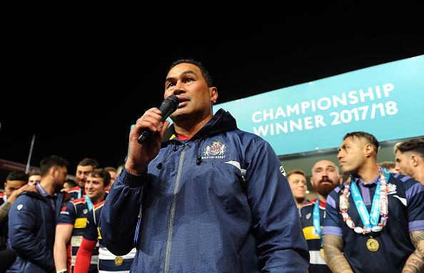 Bristol v Doncaster - Greene King IPA Championship