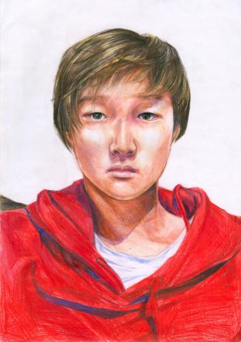 C1 Yuxuan Chen