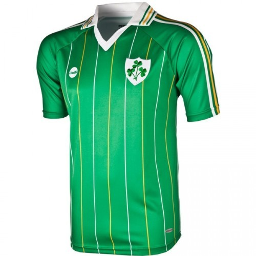 ireland-retro-jersey-green-2_4_2