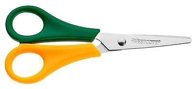 childrens-left-handed-scissors-with-ruler-edge-kids-school-lefty-green-yellow-8058-p