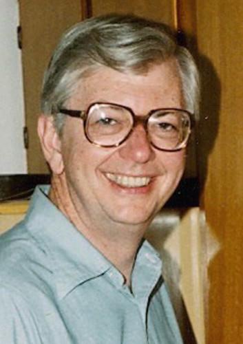 Robert S. Vance
