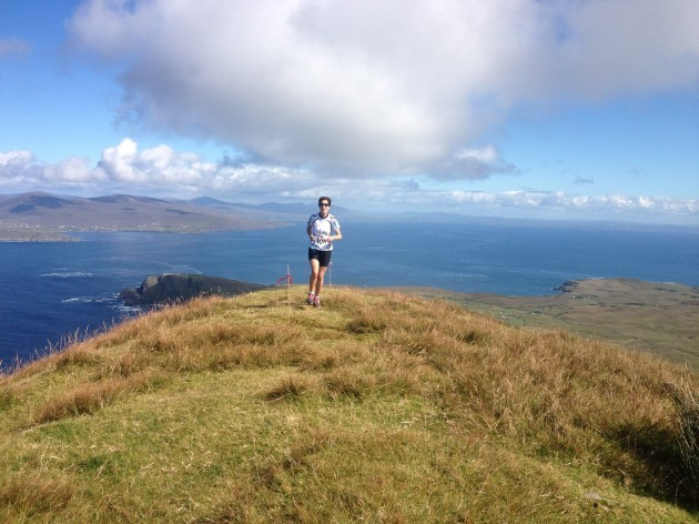 clare-island-adventures