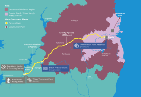 Water map _ NEW FINAL STRATEGIC OPTION-01