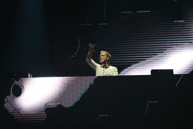 avicii the nights song download free