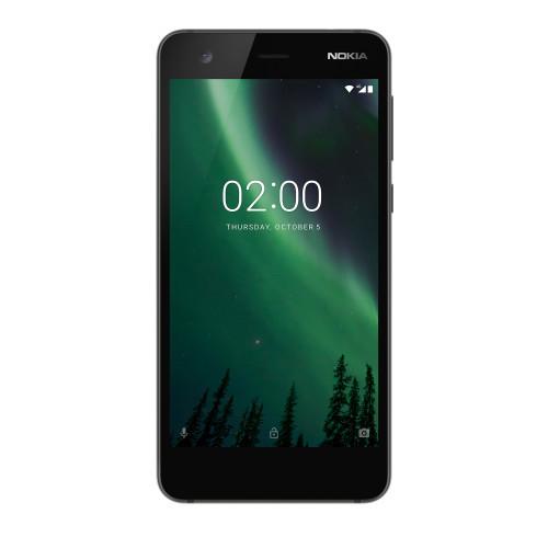 Nokia 2 PewterBlack (1)