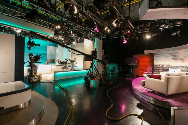 Studio 1 (1)