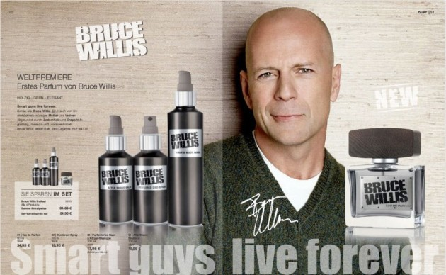 bruce-willis-fragrance