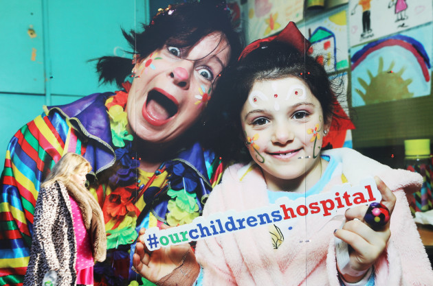 0060 Children's hospital billboard_90531577