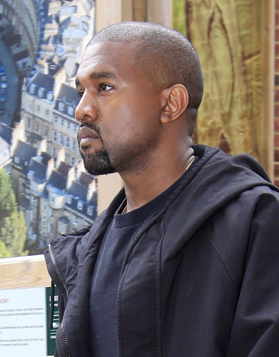brand new 191f1 fb063 8 of the best reactions to Kanye's new song which people are ...