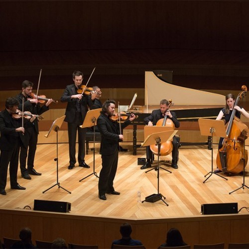 Vivaldi-Four-Seasons-by-Candlelight