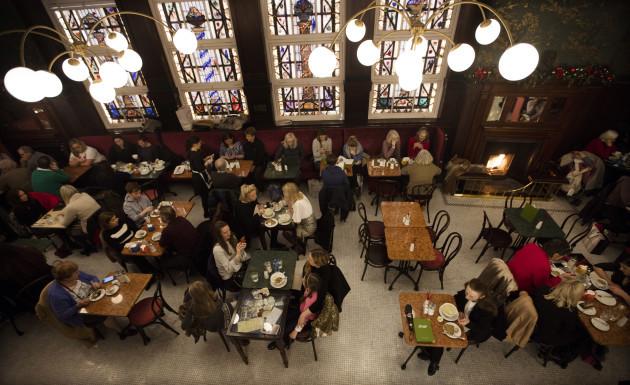 Dublin City Scenes 758A0021_90530347