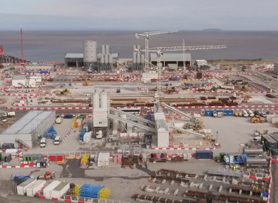 hinkley-point-nuclear-power-station-390x285