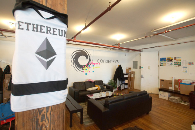 consensys-offices