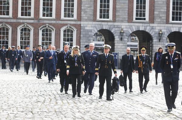 8126 Chief Garda members_90544136