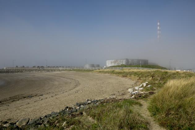Sea Fog 798_90544250