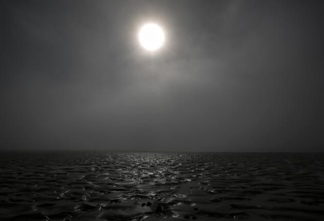 sea fog 838_90544249