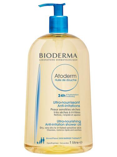 bioderma-atoderm-shower-25492