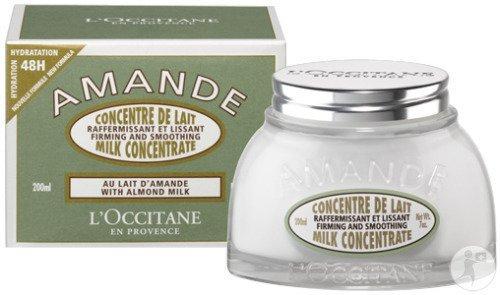 l-occitane-amande-concentre-de-lait-200ml-nouvelle-formule.4