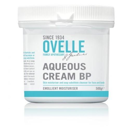 aqueous_cream_500g (1)