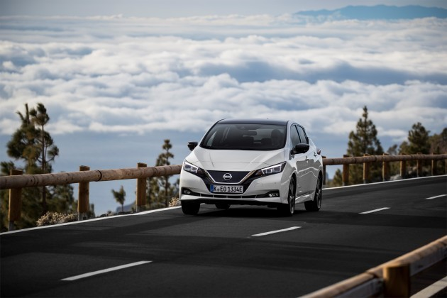 Our pick: 9 of the best electric and hybrid cars for modern