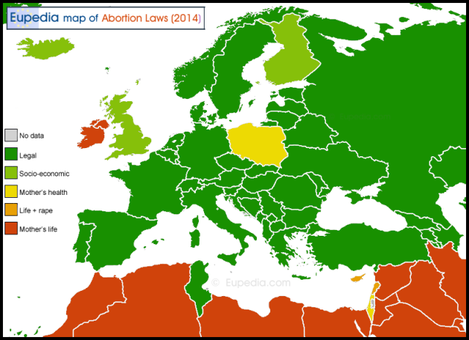 Abortion_Laws_2014
