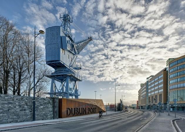 Port_Centre_Precinct_Darmody_Architecture_Enda_Kavanagh_02