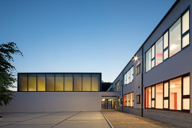 2_New_School_In_Town_SJK_Kelvin_Gilmor