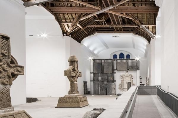Medieval_Mile_Museum_Publicity_McCullough_Mulvin_Christian_R_-_Copy_600_400_s_c1_center_center