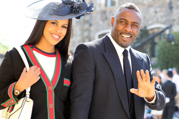 a810a4cf921 Royal wedding