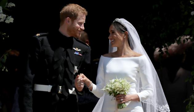 Royal Wedding Bad Lip Reading.Twitter Is Thrilled That The Royal Wedding Finally Got The Bad Lip