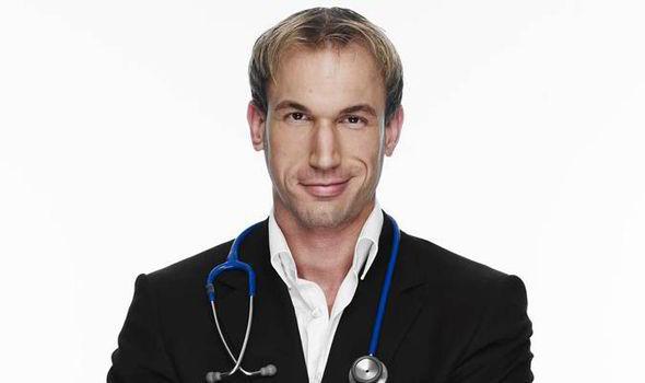 Dr-Christian-Jessen-559427