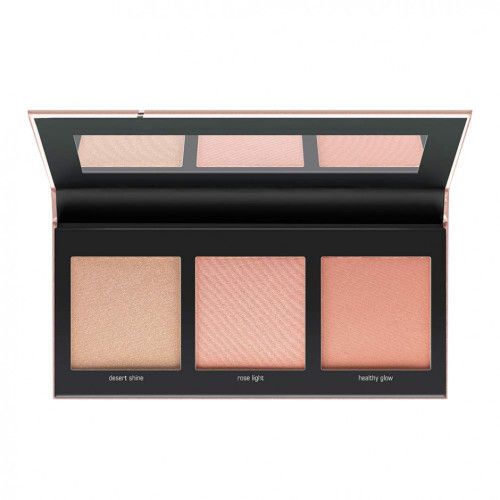 most-wanted-glow-palette-artdeco-59022-1_image